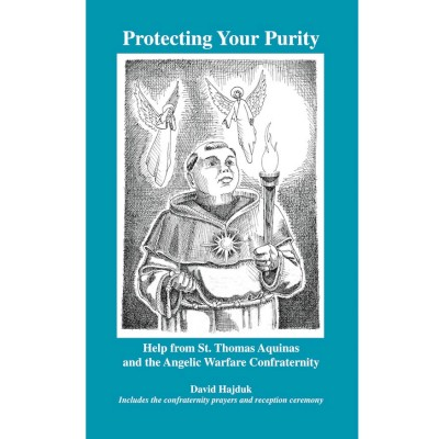protecting_your_purity